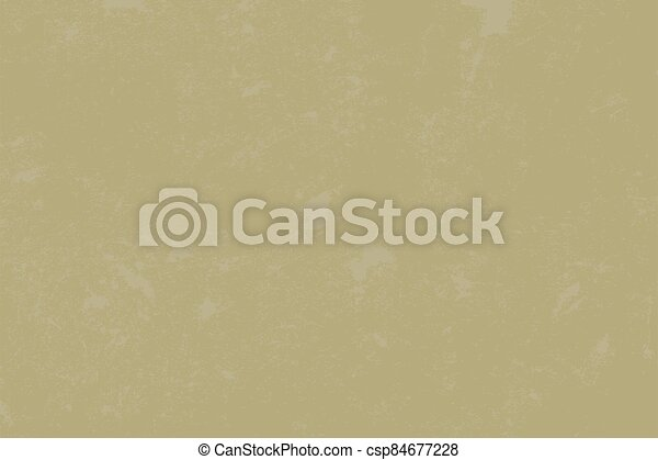 vintage and retro background. abstract grey grunge background of old paper texture - csp84677228