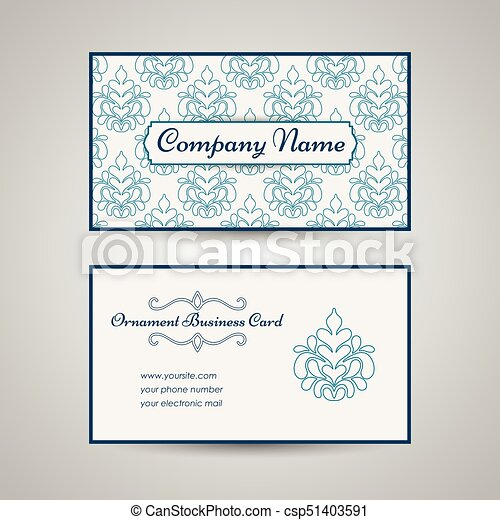 Retro business cards uk images card design and card template vintage business cards uk images card design and card template vintage business cards uk choice image reheart Images