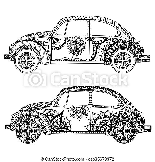 Stick Family Decals in addition Mississippi outline moreover 0511 0804 2113 2261 in addition Log Truck besides Search. on old car clip art free