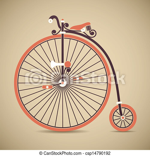 Bicycle Penny-farthing Cycling PNG, Clipart, Bicycle, Bicycle, Bicycle  Accessory, Bicycle Frame, Bicycle Part Free PNG