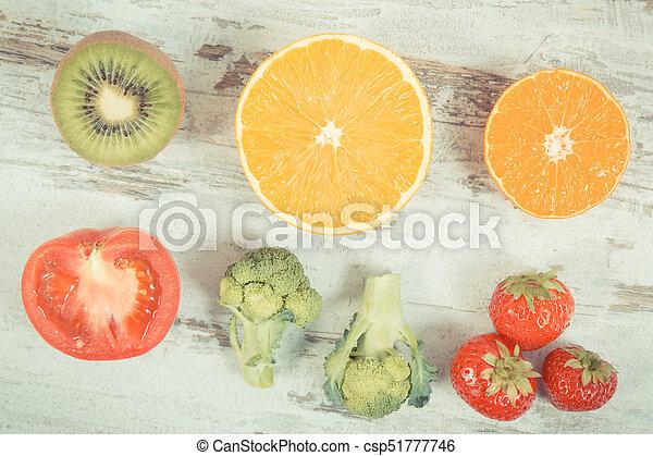 Fabulous vegetables containing vitamin c vintage photo fruits and vegetables containing vitamin c stock vintage photo fruits and vegetables containing vitamin workwithnaturefo