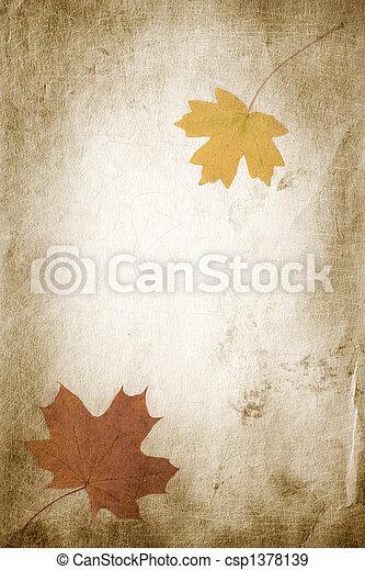 vintage texture - csp1378139