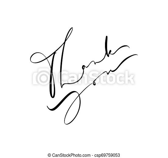 Gift Letter Of Thanks Clip Art, PNG, 594x501px, Gift, Area, Art, Black,  Black And White Download