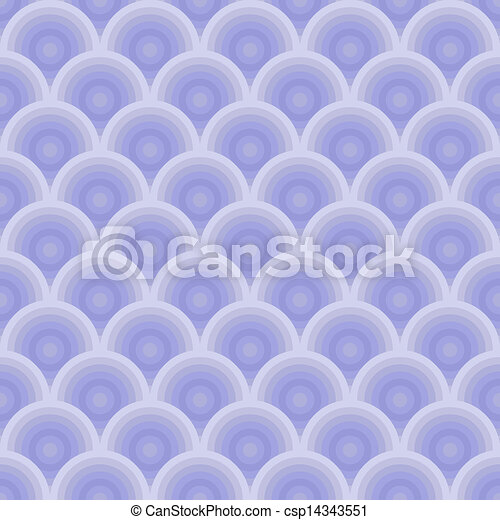 violet background - csp14343551
