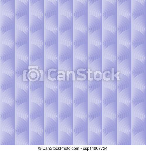 violet background - csp14007724