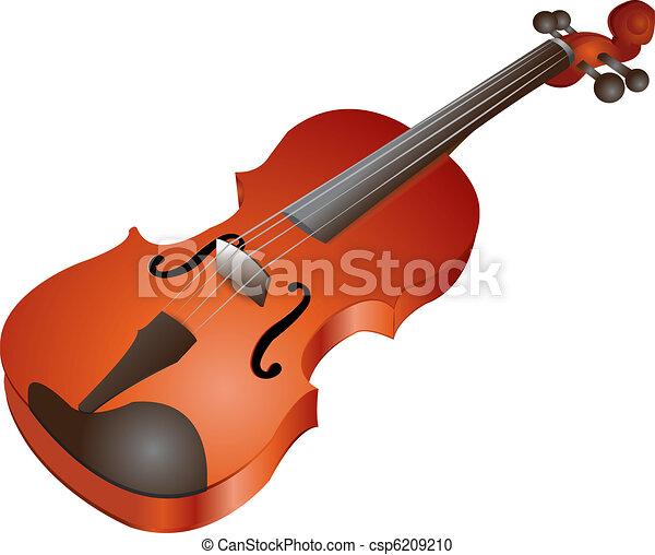 violin clipart and stock illustrations. 8,689 violin vector eps