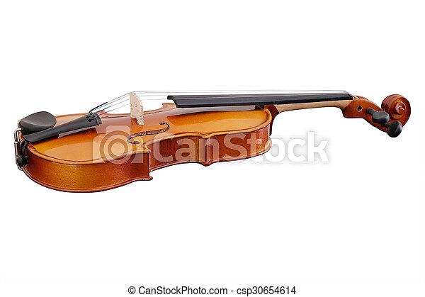 violoncello - csp30654614