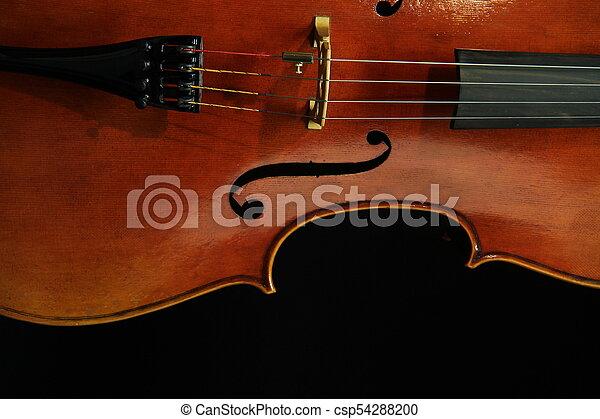 Cello - csp54288200