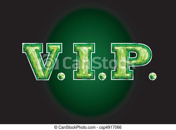 Diamond vip casino login