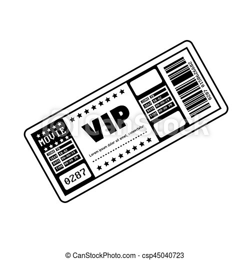 Vip Ticket Entrance Icon 45040723 as well Theme Park Design 21370961 furthermore Iron Crystal Chandelier Modern Electrified Twelve Arm Iron Crystal Chandelier In Excellent Condition For Cast Iron Crystal Chandelier also A0218E05 furthermore DATSS Homepage. on entrance home design