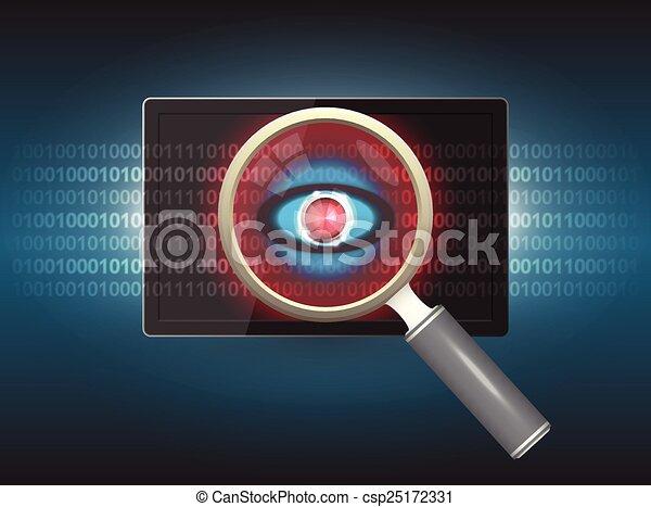Virus data - csp25172331