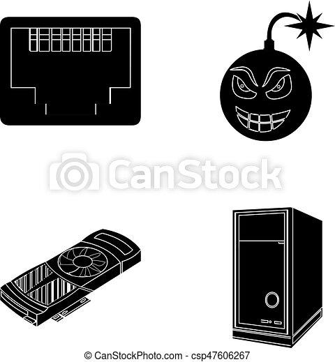 Pumpkin black and white similiar piece of pie clip art black and white  keywords - Cliparting.com