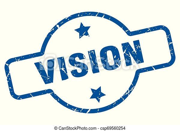vision - csp69560254