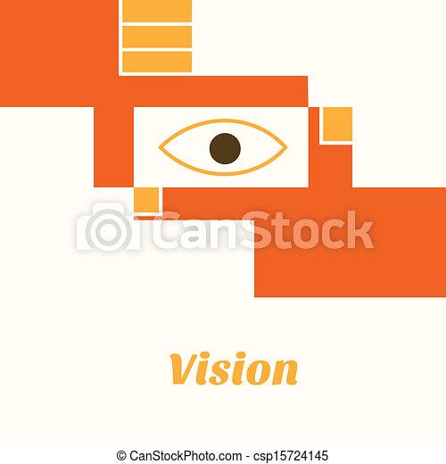 vision - csp15724145