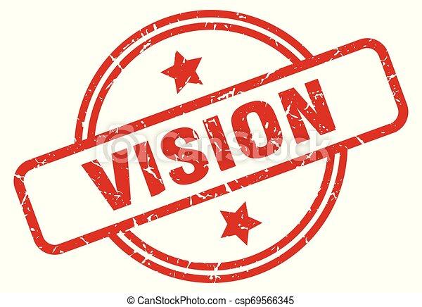 vision - csp69566345