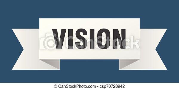 vision - csp70728942