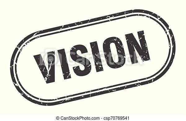 vision - csp70769541
