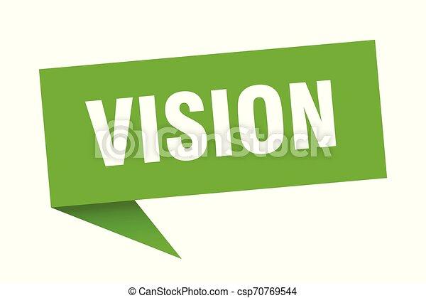 vision - csp70769544