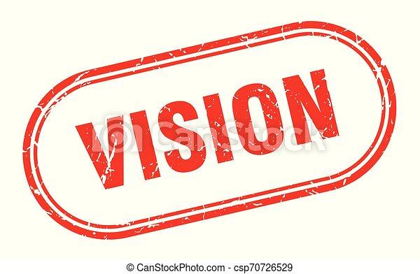vision - csp70726529