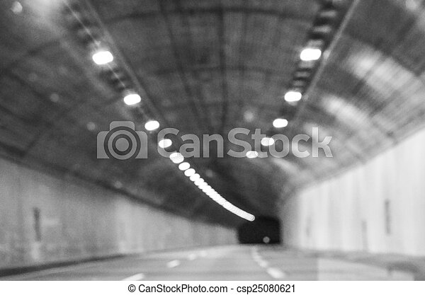 vision tunnel - csp25080621