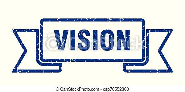 vision - csp70552300