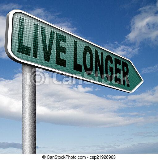 vivo, más tiempo, señal - csp21928963