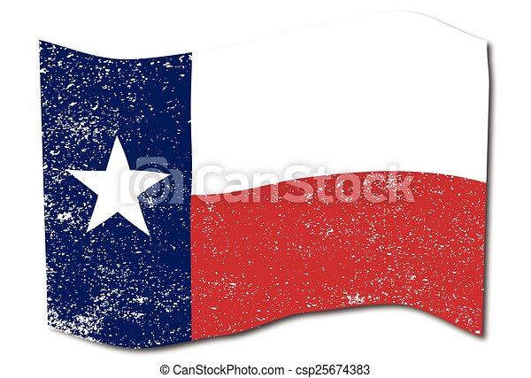 Datování kovboj Dallasu