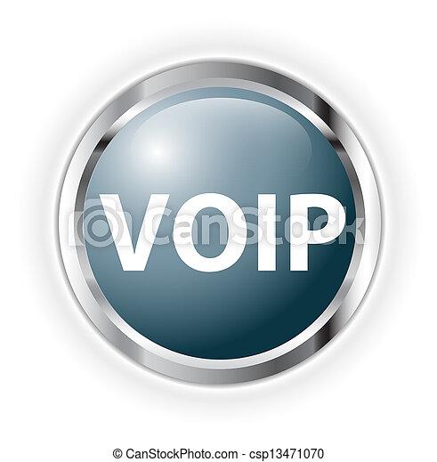 voip - csp13471070