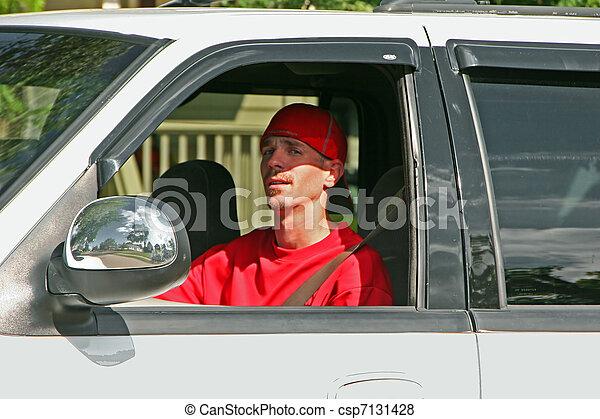voiture conduite homme conduite voiture jeune adulte images rechercher photographies. Black Bedroom Furniture Sets. Home Design Ideas