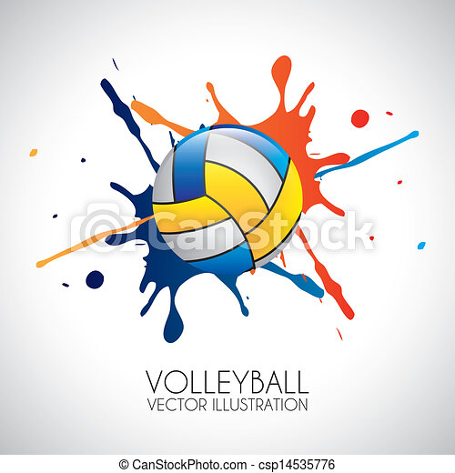 images?q=tbn:ANd9GcQh_l3eQ5xwiPy07kGEXjmjgmBKBRB7H2mRxCGhv1tFWg5c_mWT Best Of Volleyball Vector Artwork @koolgadgetz.com.info