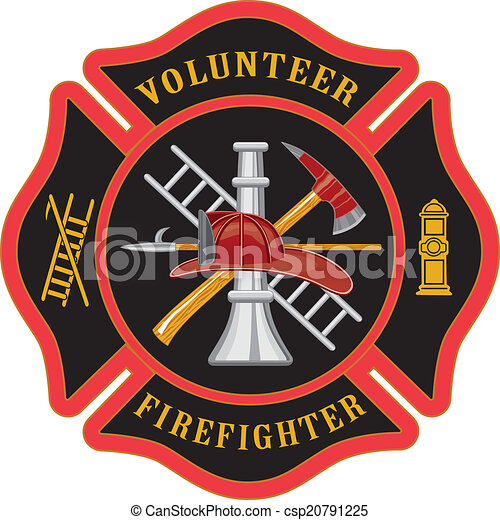 how to become a volunteer firefighter in toronto