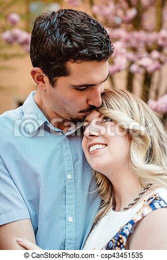 Dating naar vriendje vriendin Dating oplossingen Rockford