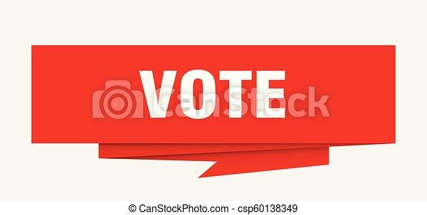 voto - csp60138349