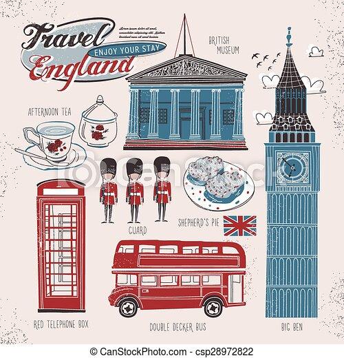 Images Et Illustrations De Angleterre 42 699 Illustrations