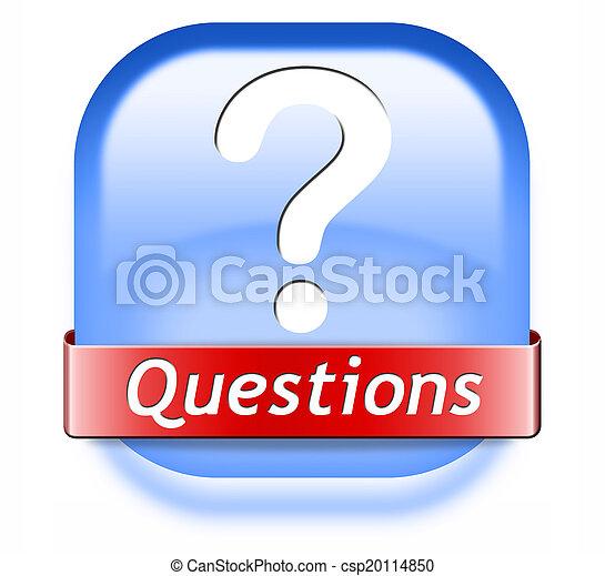 vragen - csp20114850