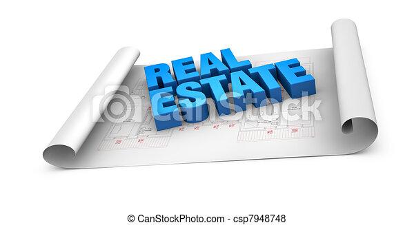vrai, concept, propriété - csp7948748