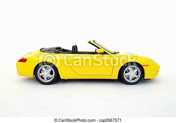 wóz, wzór, lekkoatletyka - csp0567571