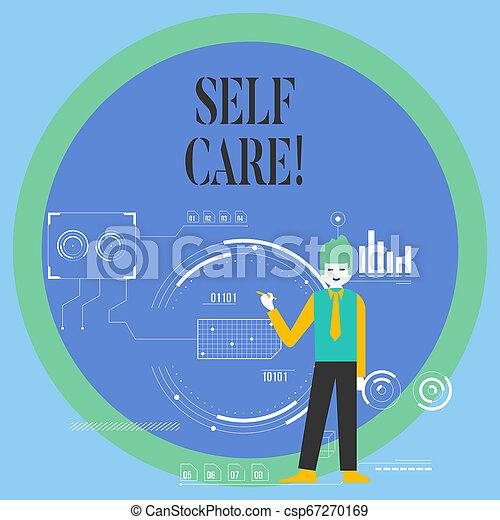 własny, spoinowanie, proces, fotografia, seo, jaźń, pisanie pióro, zdrowie, dzierżawa, konceptualny, człowiek, zachowywać, handlowy, pokaz, praktyka, wykres, icons., ręka, diagram, showcasing, ci, ulepszać, biorąc czyn, care., albo - csp67270169