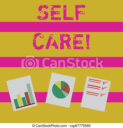 własny, tekst, sroka, pojęcie, wykres, jaźń, pisanie, zdrowie, biały, prezentacja, zachowywać, handlowy, praktyka, wykres, diagram, ci, dane, bar, ulepszać, słowo, wpływy, albo, każdy, czyn, care., paper. - csp67775569