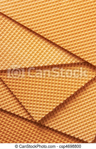 wafer background - csp4698800