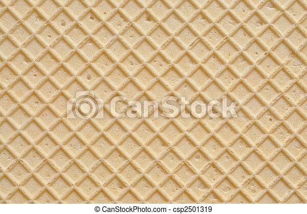 Wafer Texture - csp2501319