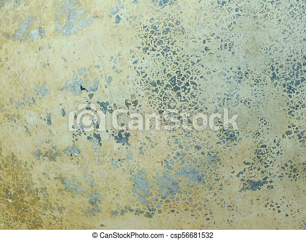 wall cement gray concrete background - csp56681532