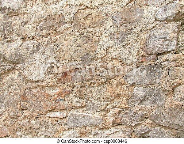 Wall - csp0003446