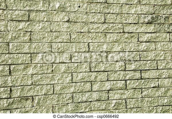 Wall - csp0666492