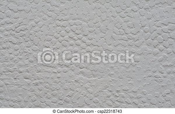 Wall - csp22318743