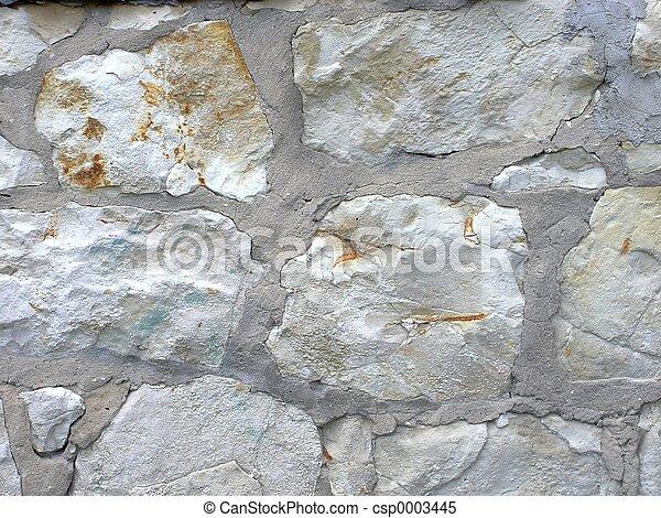 Wall texture - csp0003445