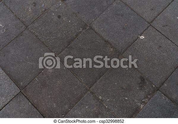 Wall Texture - csp32998852