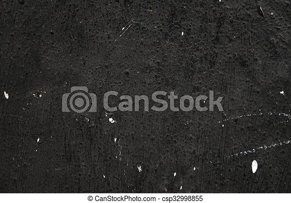 Wall Texture - csp32998855