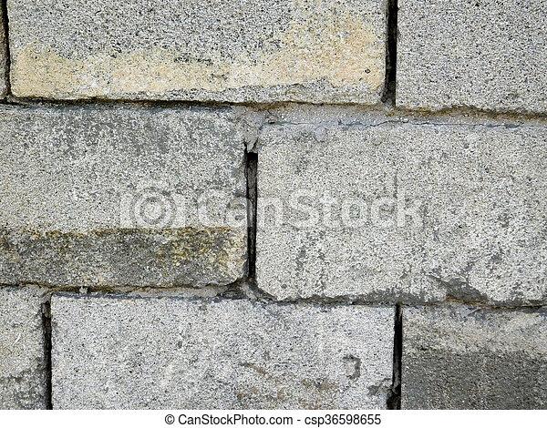 Wall texture - csp36598655