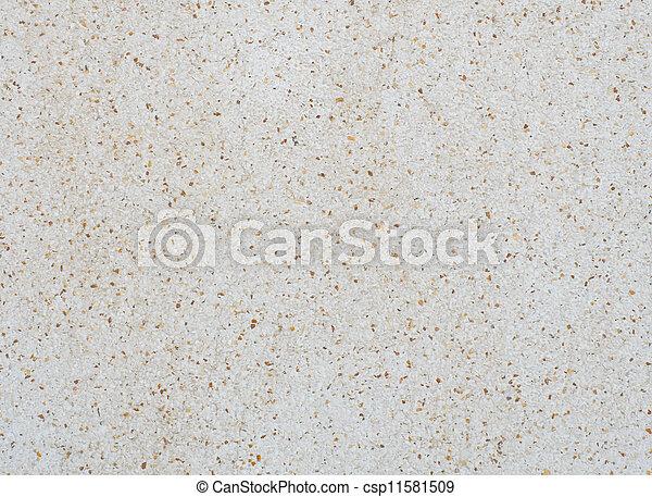 Wall texture - csp11581509